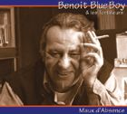 Description : Description : Description : Description : Benoît Blue Boy - Maux d'Absence (cliquez pour agrandir)